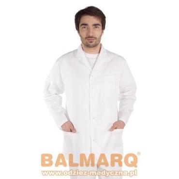 Bluza medyczna męska 3.0