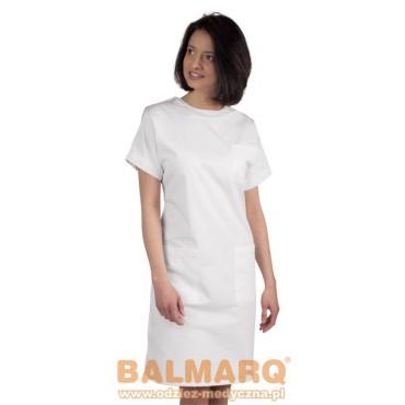 Sukienka medyczna 1.0