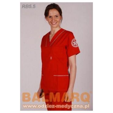Bluza damska RB5.5