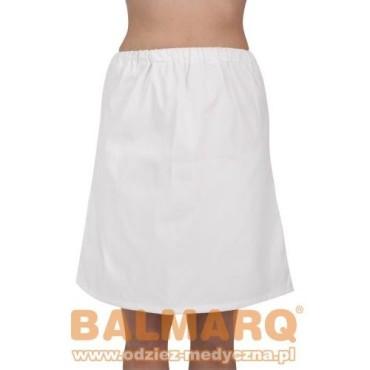 Spódnica medyczna typ B