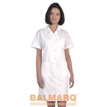 Sukienka medyczna 1.2