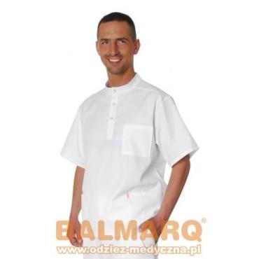 Bluza medyczna męska 3.2