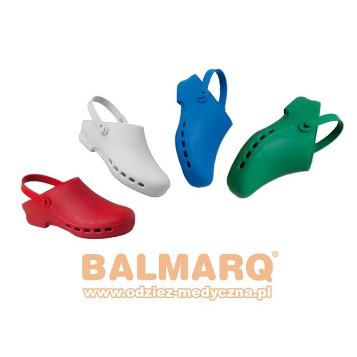 Buty chodaki operacyjne OP-CLOG