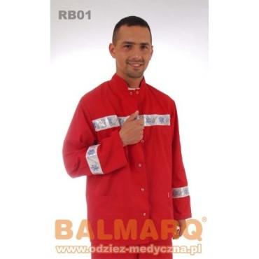 Bluza męska RB01
