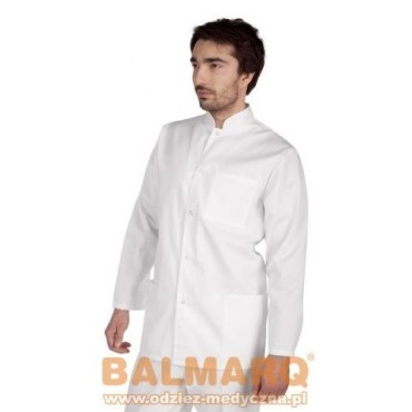 Bluza medyczna męska 3.1