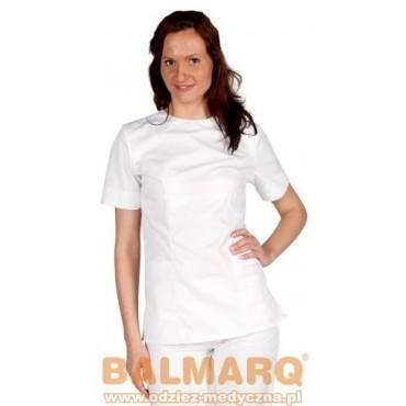 Bluza medyczna damska 5.9 kolor
