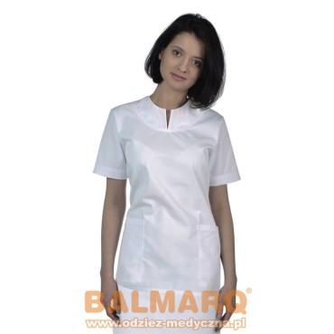 Bluza medyczna damska 5.14B