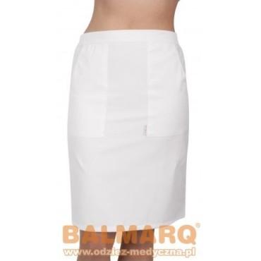 Spódnica medyczna typ E