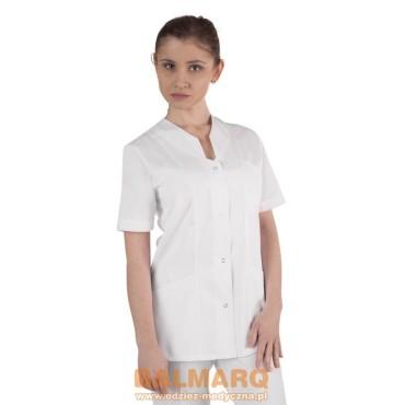 Bluza medyczna damska 0.34