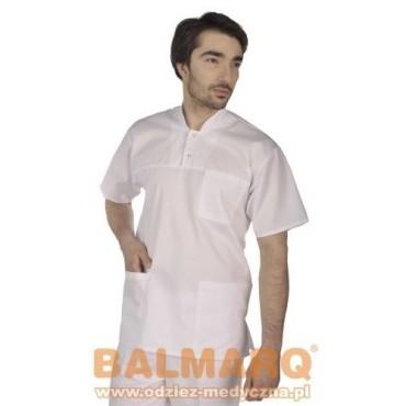 Bluza medyczna męska 5.3A