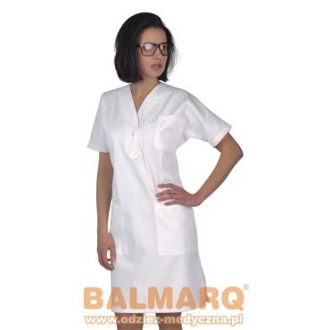 Sukienka medyczna 5.6S