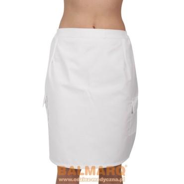 Spódnica medyczna typ F