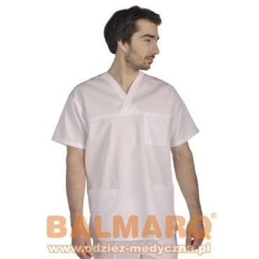 Bluza medyczna męska 5.3