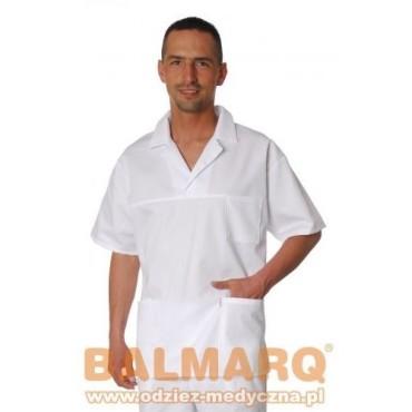 Bluza medyczna męska 5.3B